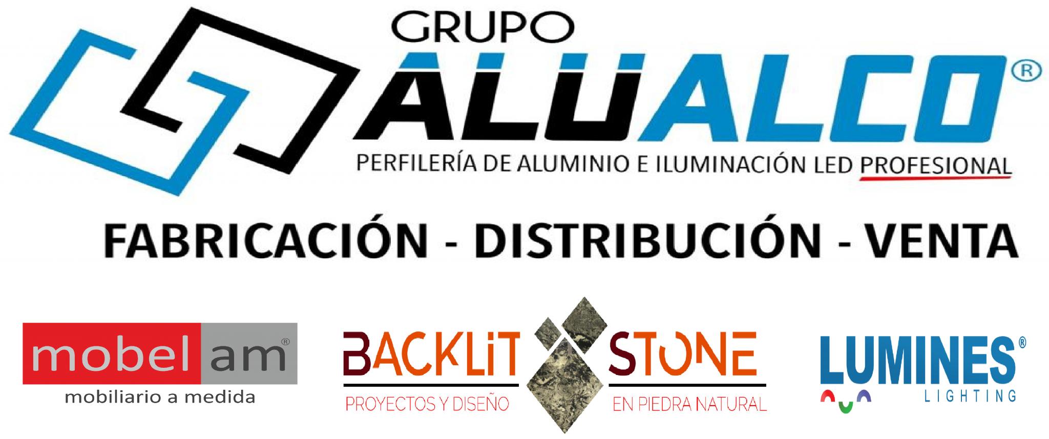 Grupo Alualco
